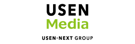 USEN Media USEN-NEXT GROUP